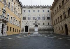 """Banche: Italia vuole cambiare regole """"bail in"""""""