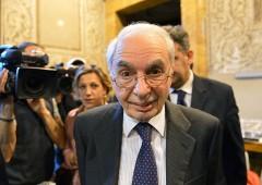 Nella notte tra il 9 e il 10 luglio 1992, Giuliano Amato…