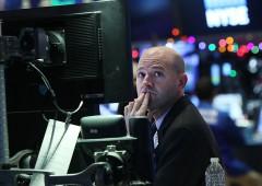 Non solo fondi: perdite milionarie per trader che sfidavano volatilità