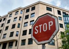 Mutui casa: ultima chiamata per i tassi, iniziato trend al rialzo