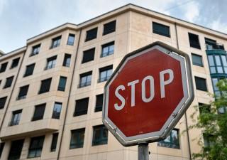 Aste giudiziarie: al via da Milano un ciclo di seminari per i professionisti del settore