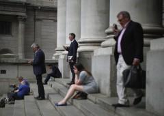 """MSCI: """"Con Brexit No Deal l'azionario britannico cederebbe il 15%"""""""