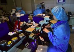 Biotech, le molecole anti tumore da un miliardo di dollari?