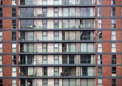 Detrazioni fiscali e rinascita urbana: il piano casa entra nella manovra
