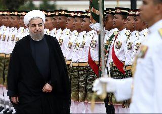 Iran: come cambierà regime sanzioni Usa dopo uscita da accordo