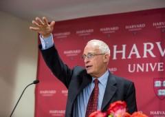 Educazione finanziaria, a lezione da Harvard