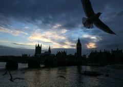 Brexit, Londra diventerà nuovo paradiso fiscale