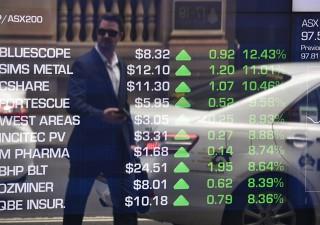 Borse: 5 pericoli superabili e 5 illusioni da schivare nel 2018