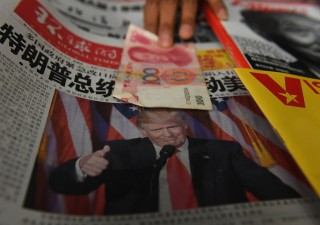 Yuan ai minimi: Cina orchestra svalutazione massiccia