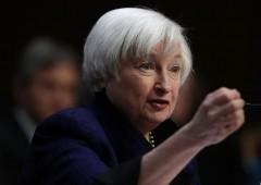 Oggi Fed alza i tassi, ma cosa farà nel 2017?
