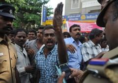 India, detenere oro sarà illegale