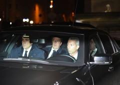 Mattarella: dimissioni dopo ok manovra. Strategia Renzi: subito al voto