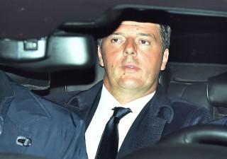 Mattarella punta a un Renzi-bis. L'ex premier accerchiato, vincono i peones