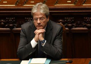 MPS: obbligazionisti salvati, ma con le azioni della banca