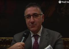 Private Banking: le prossime mosse di Banca Popolare di Milano