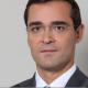 """Tobagi (Invesco): """"Dal Consiglio Ue può nascere la Next Generation EU"""""""