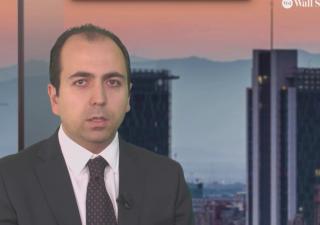 Fidelity: bond grandi banche hanno prezzi vantaggiosi