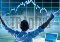 Trader, il mestiere del futuro