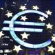 Andamento Eur-Zar