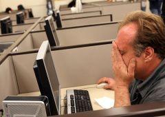 Il miglior modo per vincere lo stress? Lavorare 4 giorni a settimana