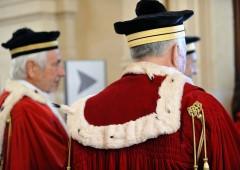 Referendum Jobs Act, Consulta boccia quesito art.18