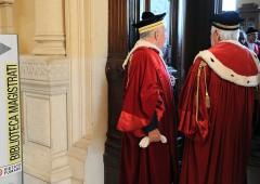 Italicum: da sentenza Consulta dipende futuro governo e M5S