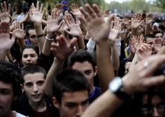 """""""Lavorare meno, lavorare tutti"""". Emilia Romagna, proposta contro disoccupazione"""