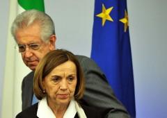 """Pensioni: Salvini e Di Maio per """"quota 41"""", ma a far danni è stata riforma Sacconi non Fornero"""