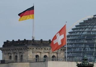 Bomba per banche svizzere: conti dormienti per 2 miliardi