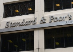 """S&P's conferma rating sull'Italia. E promuove la manovra:""""target credibili"""""""