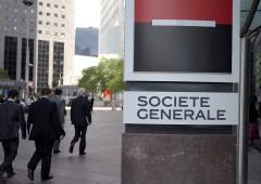 """SocGen: """"Italia lasci l'euro, salvare le banche è uno spreco di tempo"""""""