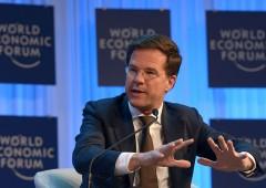 """A Davos si litiga sull'Ue. """"Unione politica ? Pericolosa fantasia romantica"""""""