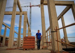 Investimenti, rendimenti attraenti mettono le ali al crowfunding immobiliare