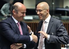 Mutui con tassi alti, in Spagna banche costrette a rimborsare i clienti