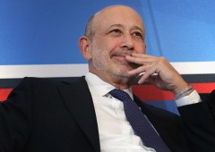 Da Goldman Sachs i nuovi bond a tasso misto denominati in dollari Usa