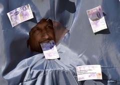 """""""Euro non è la causa dei mali italiani. Anche con la lira Italia debole"""""""