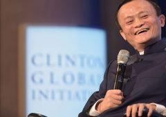 """Ceo Alibaba: Usa sprecano i soldi e incolpano altri su perdita posti lavoro"""""""