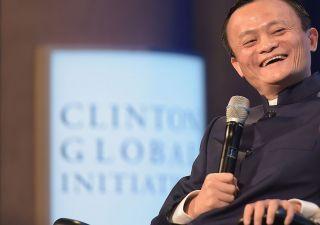 Ceo Alibaba: Usa sprecano i soldi e incolpano altri su perdita posti lavoro