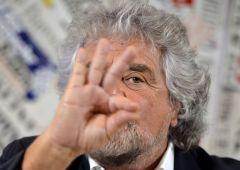 La figuraccia di Grillo, M5S respinto da Alde. Sfottò da politici e sui social