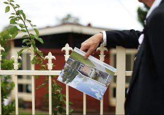 Immobiliare: sempre più stranieri acquistano casa in Italia