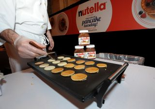 Ferrero si espande ancora: merito dell'approccio HR