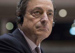 S&P: inflazione torna in Europa. Ecco quando la Bce potrebbe alzare tassi