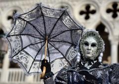 Anche due banche venete a rischio bailout