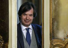 Carlo Messina: una carriera nel gruppo Intesa con un occhio al wealth management