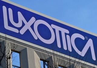 Luxottica, fusione 50 miliardi con Essilor. Del Vecchio: