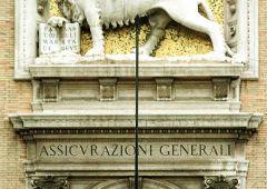 """Agenti europei di Generali: via ad aumento di capitale contro """"aggressioni"""""""