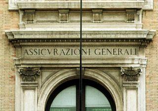 Agenti europei di Generali: via ad aumento di capitale contro