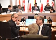Il verdetto di DBRS sull'Italia