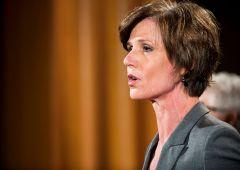 Trump licenzia ministro Giustizia dopo critiche a bando immigrati