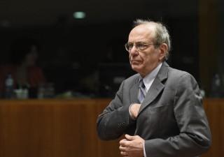 Niente euro a due velocità: Ue respinge richieste del Sud